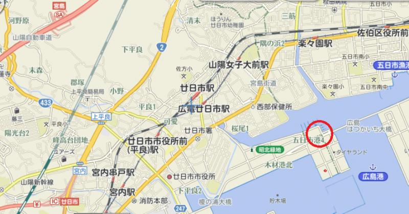 mokuzaikou2_convert_20130828223735